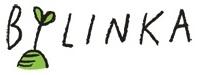 logo Bylinka